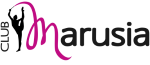 CLUB MARUSIA