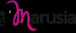 CLUB MARUSIA